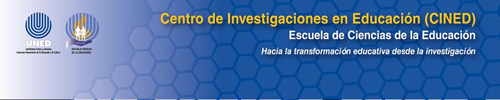 Centro de Investigaciones en Educación (CINED)