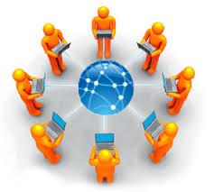 Red de Colaboración