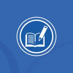 """Uso de una herramienta digital que incorpore """"transmedia"""" como mediación pedagógica para la asignatura de Sistemas de información y planificación turística de la carrera de Licenciatura en Gestión y Gerencia del Turismo Sostenible de la Escuela de Ciencias Sociales y Humanidades."""