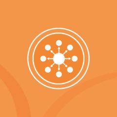 Servicios Tecnológicos para e-Investigación (eResearch)