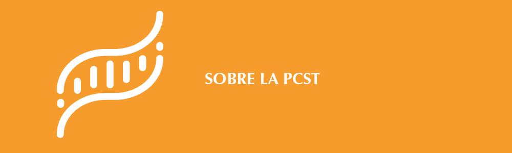 About PCST