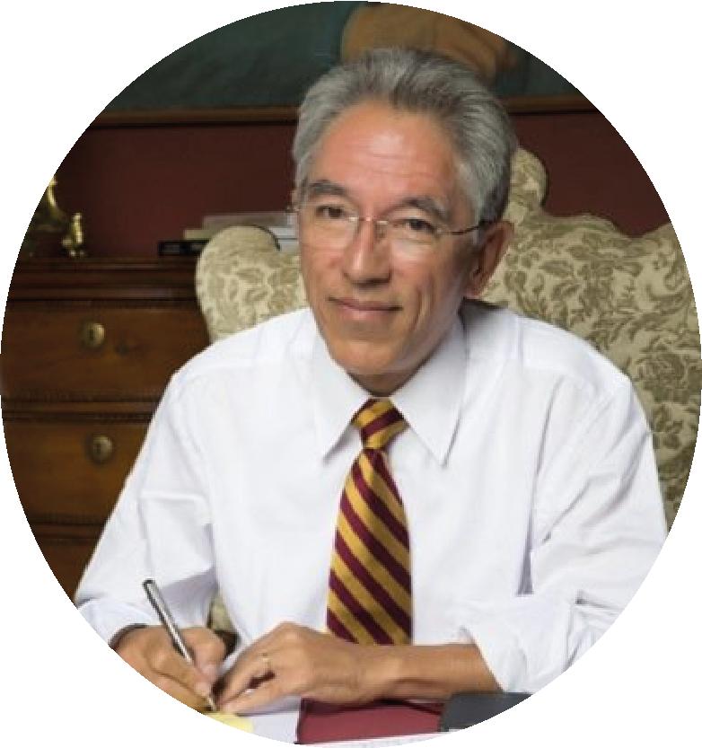 Salvador Jara Guerrero