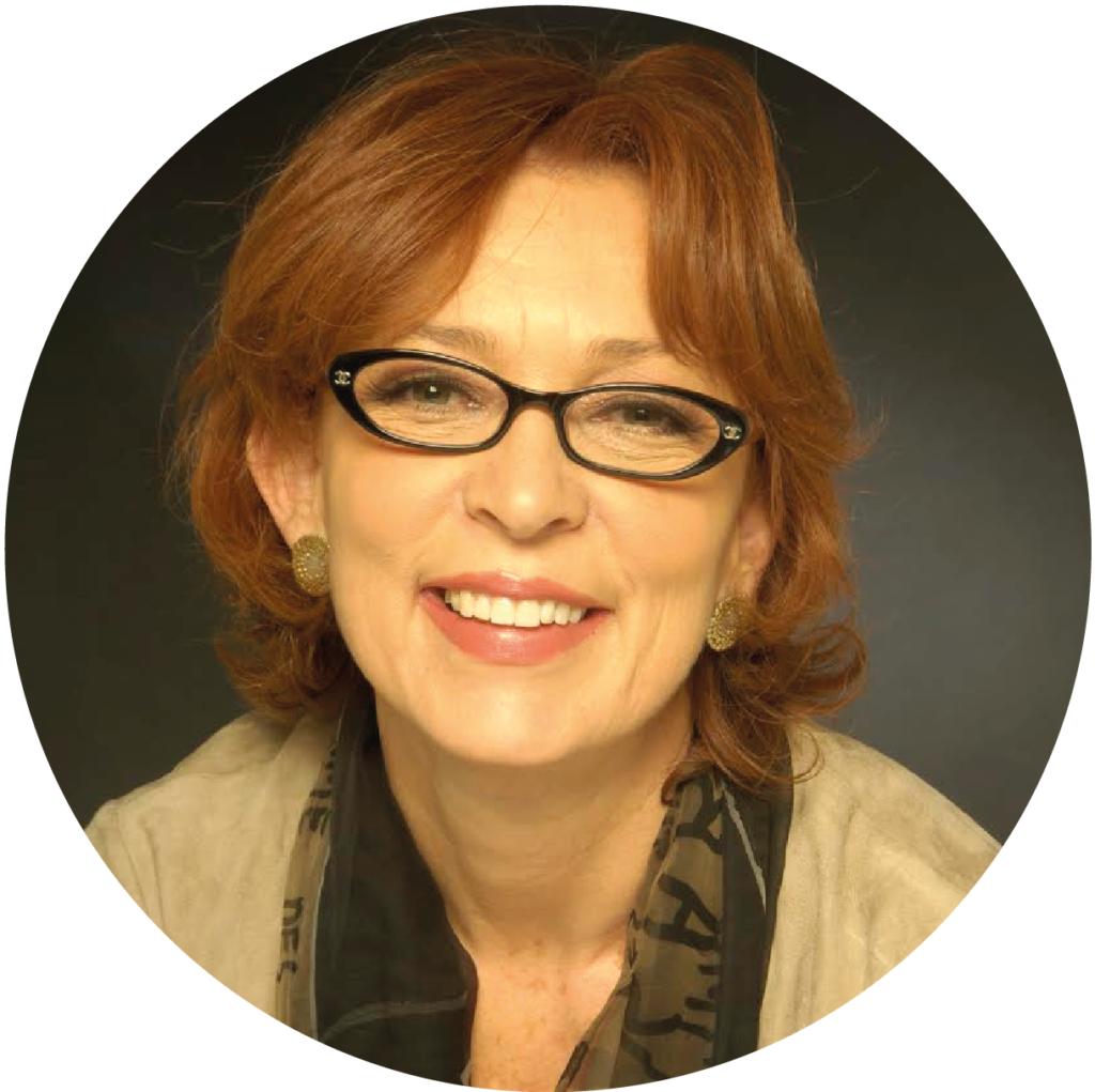 Silvia Singer PCST Costa Rica