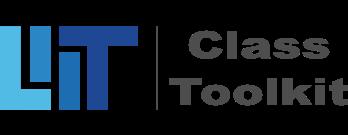 Liit Logo