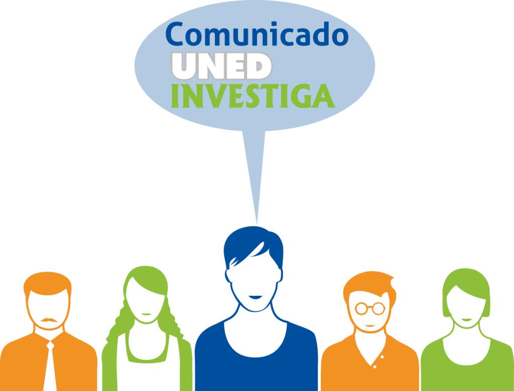 Comunicado UNED Investiga
