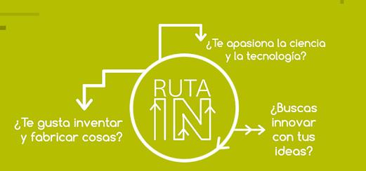 Ruta_In